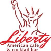 liberty_rest