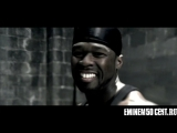 клип 50 Cent feat. Akon - Ill Still Will Kill  (Offical Music Video) 2007 Shady Records