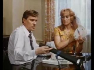 «Подзорная труба» (Ленфильм, 1973) — по мотивам «Денискиных рассказов» Виктора Драгунского