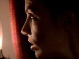 Eurythmics - Here Comes The Rain Again (Freemasons Edit) (Original Music Video) (2009)
