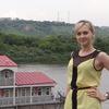 Олюкова Татьяна