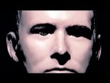Kraftwerk - The Robots ретро хиты 80 90