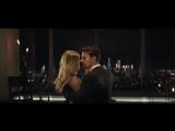 Будь желанной вместе с BOSS THE SCENT for Her - Official Video with Anna Ewers