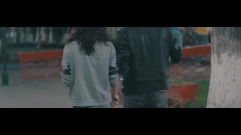 Adey x Black Jack - Только ты в силе (RapSam)