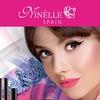 Ninelle Spain