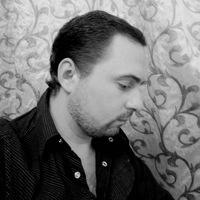 Александр Терида
