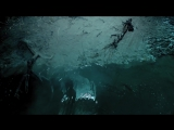 Teen Wolf (Season 6) | First Official Promo of the Final Season | MTV