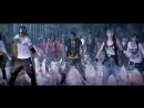 ABCD Any Body Can Dance - Bezubaan Feat.
