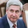 Melnikov Ivan