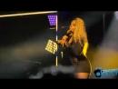 Mary J. Blige - Family Affair Woman Tour Baltimore 8-13-17