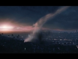 Топ| 7 смерч / торнадо / подборка / торнадо уничтоживший город / убил много людей| самый продолжительный| самый сильный|