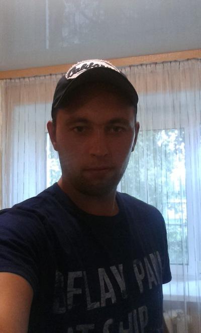 Игорь Ковалёв