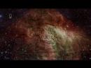 Известная Вселенная S02E06 Звёздные врата