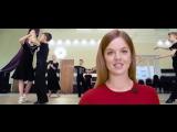 Evgeniya_Galimova (спортивный бальный танец)