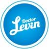 """Центр Приватной Стоматологии  """"Доктор Левин"""""""