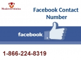 Help For Facebook 1-866-224-8319 anytime &amp Flush away all your problems