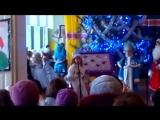 Анютка Влох (6 р.). ЗОШ № 3