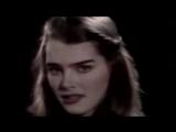 Leif Garrett - When I Think Of You