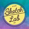 Sketch Lab - Лаборатория творчества