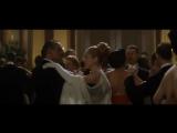 Antonio Banderas feat Madonna