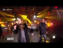 La Bouche - Sweet Dreams - Live - 2017