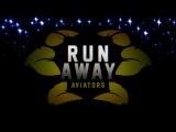 Aviators - Run Away (Undertale Song  Rock)