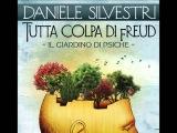 Daniele Silvestri ...
