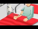 MIBG Treatment for Childhood Neuroblastoma