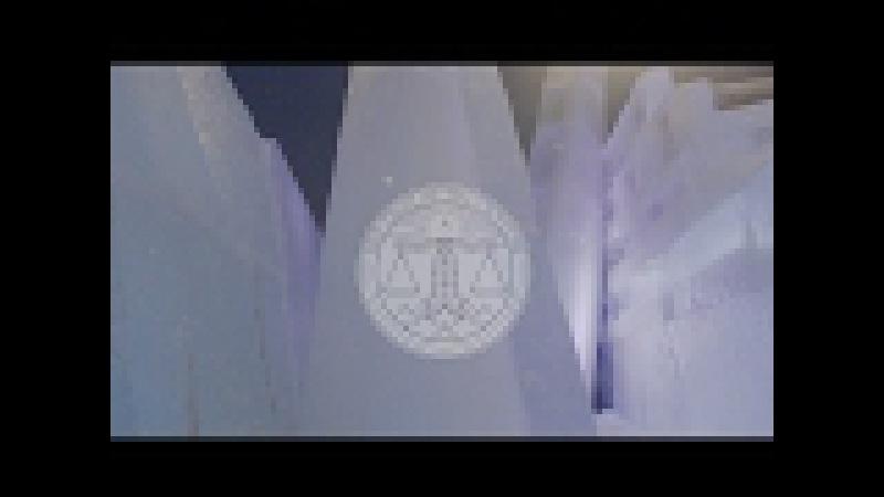 Barents Spektakel 2017 - Trial of the Century clip