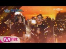 Soyou(소유) X Kwon Jeong Yeol(권정열) - 'Lean On Me(어깨)′ M COUNTDOWN 151001 EP.445