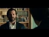 фильм Револьвер - Мы наркоманы, сидящие на игле одобрения и признания.