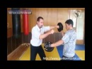 Self-defence techique Самооборона Техника
