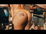 Da Tweekaz - #TWEEKAY16 (Official Video Clip)