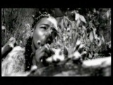 Rae &amp Christian feat. Veba - Spellbound - official music video