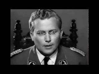 """Последний рейс """"Альбатроса"""" 1ч (1971)"""