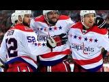 Пранк с российскими хоккеистами: Овечкин.Малкин.Кузнецов)