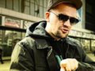 Ноггано - Кинуть лоха (MP3 Quality)