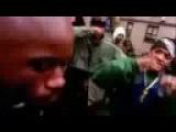 Mobb Deep ft. Big Noyd - If It's Alright