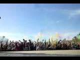 ____isakov_aleksandr____ video