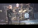 Queen Adam Lambert - Killer Queen Don't Stop Me Now @ Brussels, 15.06.2016