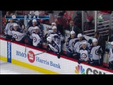 Winnipeg Jets vs Chicago Blackhawks | December 27, 2016 | Full Game Highlights | NHL 2016/17