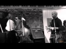 Оксана Ференчук Polkadots and Moonbeams Jimmy Van Heusen Johnny Burke 09 XI 2013