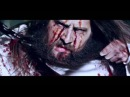 Sinsaenum Splendor and Agony Official Music Video