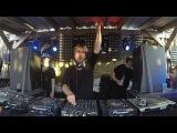 Liveset DJ Karotte am Hafen 49 - Closing DASDING