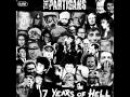 The partisans - 17 years of hell ( Full album ) [1982]