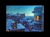 Эмиль ГОРОВЕЦ - На седьмом этаже