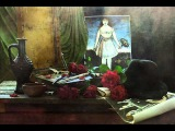 Ирина Шведова - ФАЭТОН