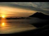 Heaven & Earth (Karunesh)-Meditación