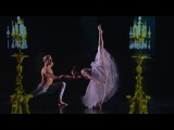 Танцы. Битва сезонов: Вступительный танец (серия 6)