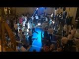 JENNYFER band - Чорна гора Вася Club